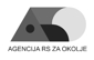 22_logotip_ARSO