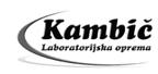 kambic